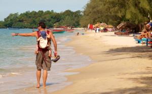 bangkok sihanoukville mare della cambogia tuttocambogia