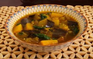 ristoranti vegetariani cambogia 2