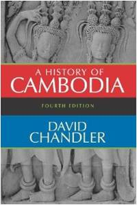 libro history of cambodia tuttocambogia