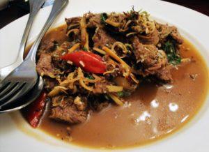 5 piatti da non perdere della cambogia 5