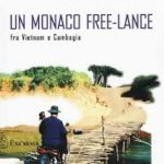 Un monaco free-lance