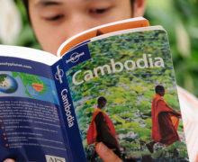La Cambogia in valigia, 5 libri da non perdere!