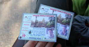 biglietti angkor wat cambogia