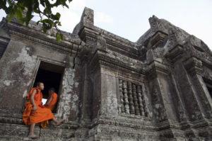 preah-vihear-tuttocambogia