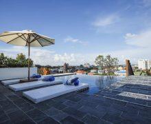Ecco alcuni eccellenti alberghi da non perdere a Phnom Penh