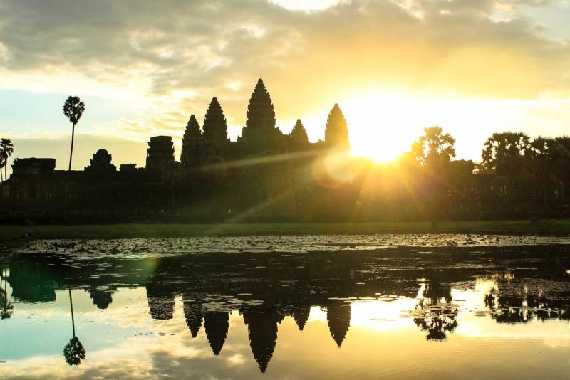 garcinia cambogia città di cebu
