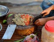 Corsi di cucina in Cambogia, dove imparare a cucinare khmer