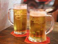 Alla scoperta della freschezza con le birre cambogiane