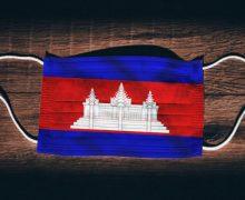 Come viaggiare in Cambogia nonostante la pandemia