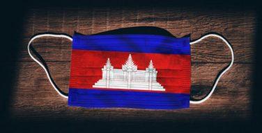 come fare un viaggio in cambogia durante la pandemia